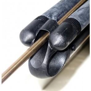 CressiSub - Muzzle for Comanche Rail spearguns