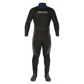 Apnea - UNISUIT wet 3mm