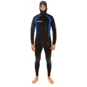 Mares - Wetsuit Thermic 5mm