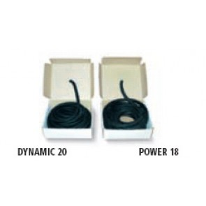 Omer - Power Bands in Bulk Quantity
