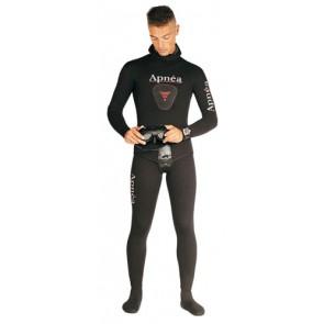 Apnea - Frog 5mm wetsuit