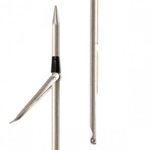Picasso -  6,5mm Tahitian shaft