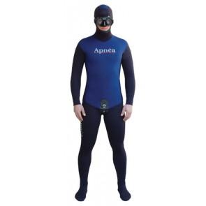 Apnea - Flexa 5mm wetsuit