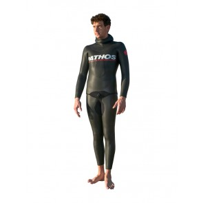 Pathos - Wetsuit Chicle 5.5mm