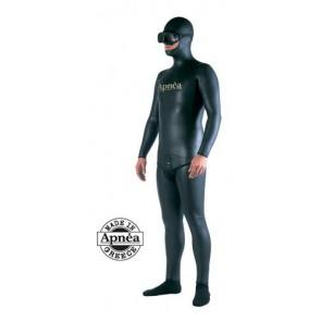 Apnea - Wetsuit Hawk Cell 5mm