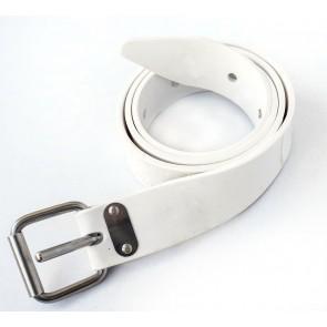 Pathos - Silicone belt