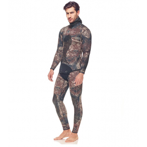 Seac - KAMA 7mm Wetsuit