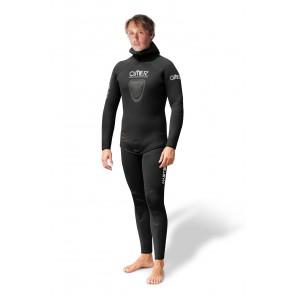 Omer - Masterteam 7mm wetsuit