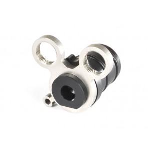 Apnea - Muzzle ULV OT1