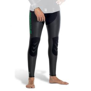 Sporasub - Sandwich Pants 3mm