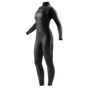 Scubapro - Woman Element  3/2mm MonoSuit