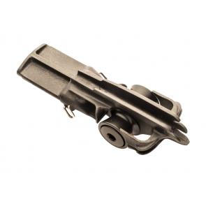Pathos - Roller Sniper muzzle