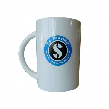 Scubapro -  Κούπα