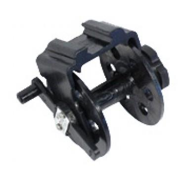 KMdive - Roller Carbonio Μεγάλο