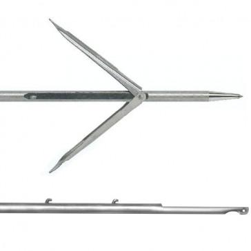 Picasso - Δίφτερη Βέργα Ταϊτής 6,5mm Pins