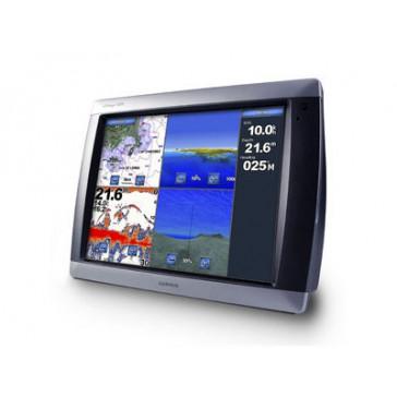 GARMIN - Χαρτογραφικό Plotter GPSMAP 5015