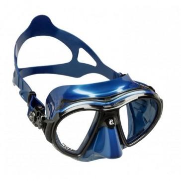 CressiSub - Μάσκα Air