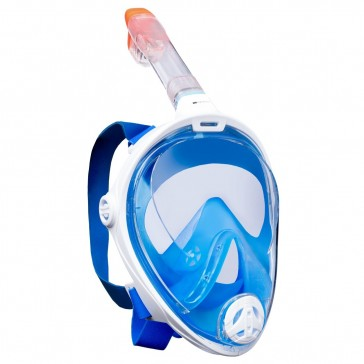 Aqua Lung - Aquatics Full Face Mask