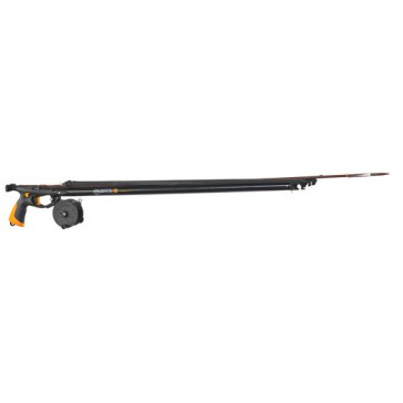 Mares - Viper Pro 110cm