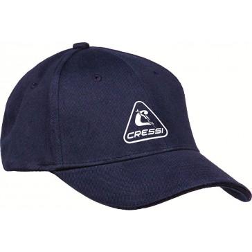 CressiSub - Καπέλο Unisex