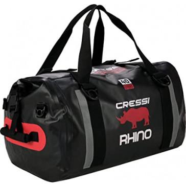 CressiSub - Rhino