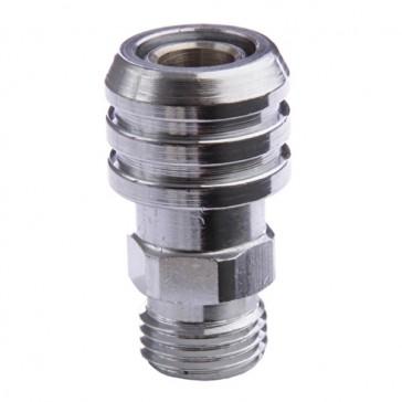 Scubapro - LP hose QD coupling