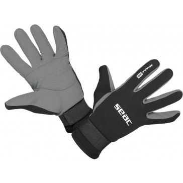 Seac - Γάντια Amara HD 1.5mm