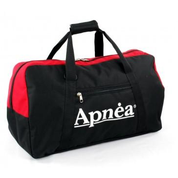 Apnea - Σάκος εξοπλισμού Basic