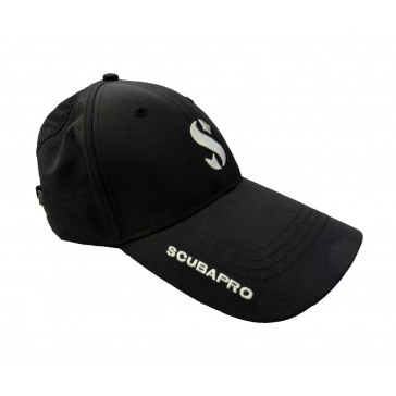 Scubapro -  Καπελάκι Baseball