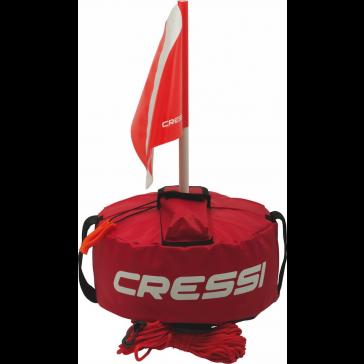 Cressisub - Πλωτήρας Κατάδυσης Tonda