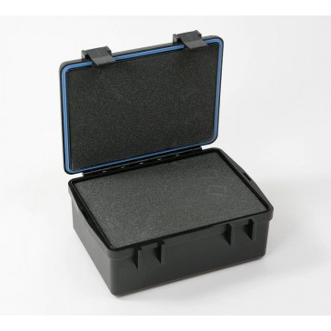 Underwater Kinetics - DryBox 409 Foam