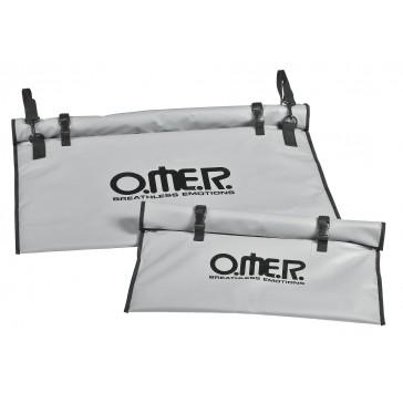 Omer -  Ισοθερμική Τσάντα Μεταφοράς