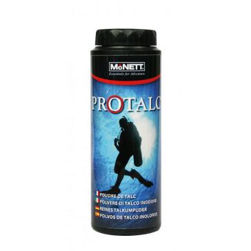 McNETT - Pro Talc 100gr