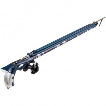 Salvimar - Hero Strom 105cm