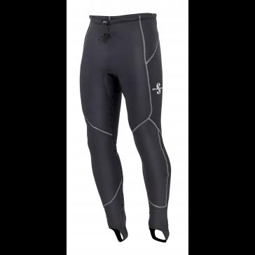 Scubapro - Εσωτερικό παντελόνι Κ2 Medium