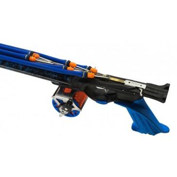 Meandros -  ARGO BlueWater Camo Full Complete 105cm