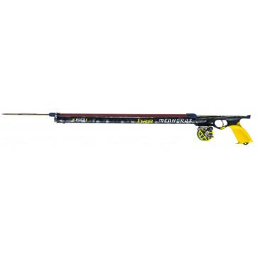 Meandros -  B28 95cm Complete  Camo