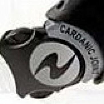 Technisub - Κλιπ για την Micromask