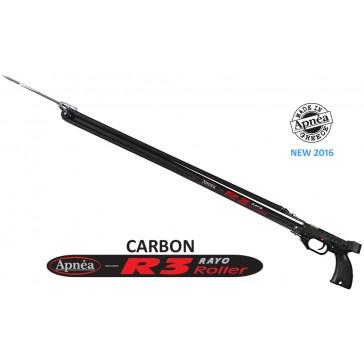 Apnea - RAYO Roller R3 85cm Carbon