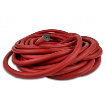 Meandros - Λάστιχο Energy Red