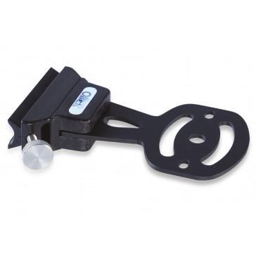 Omer - Περιστρεφόμενη Βάση κάμερας