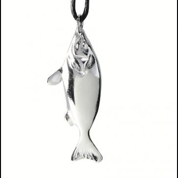 Omer - Χάλκινο Ψάρι