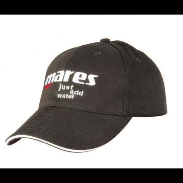 Mares - Καπελάκι Baseball