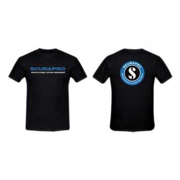 Scubapro - T-Shirt