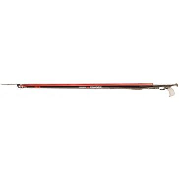 Pathos - Sniper 115cm