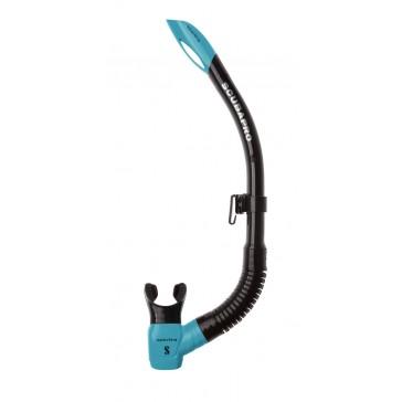 Scubapro - Αναπνευστήρας SPECTRA
