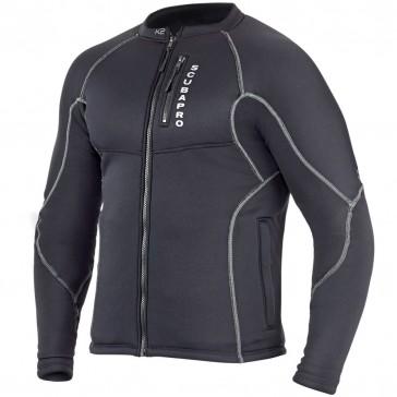 Scubapro - Εσωτερική Μπλούζα Κ2 Medium