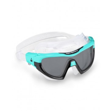 Aqua Sphere - Μάσκα κολύμβησης Vista Pro