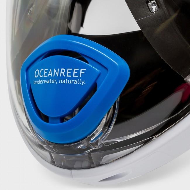 Ocean Reef - Μάσκα UNO - Είδη Κολύμβησης 21caf12b7c0