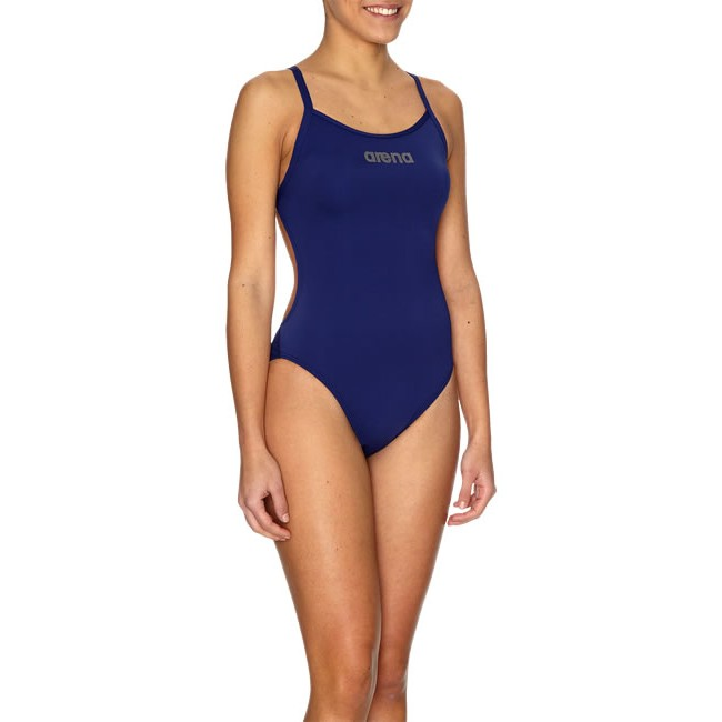 10760bb56db Arena - Γυναικείο μαγιό Mast HIGH 28844 - Μαγιό - Είδη Κολύμβησης